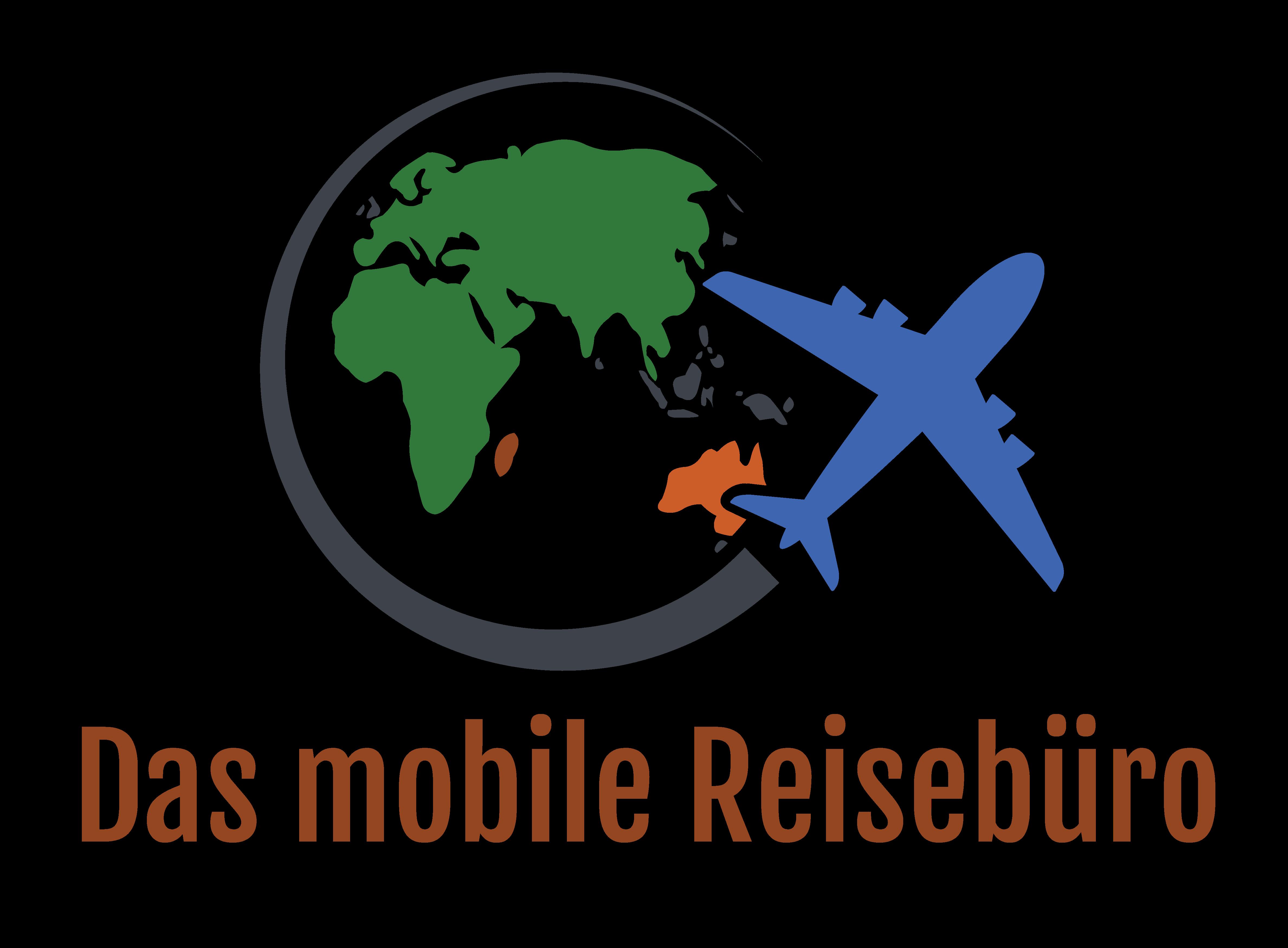 Das mobile Reisebüro, Inh. Heidi Deppner